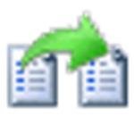 TableTextCompare下载 TableTextCompare(文件内容比较工具) v1.20 官方免费版下载