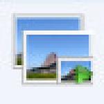 Boxoft Photo SlideShow Builder(照片幻灯片生成软件) v1.6 官方版下载