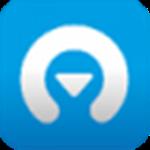 ByClick Downloader破解版下载 ByClick Downloader v2.3.1 中文版下载