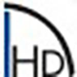 Home Designer Pro 2021下载|Home Designer Pro(家居设计软件)V2021 破解版下载
