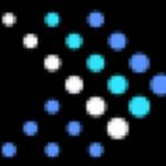 Presto免费版下载|Presto(分布式SQL查询引擎) v0.245.1 官方版下载