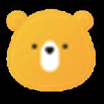 妙笔小熊免费版下载|妙笔小熊学生端 v1.2.5 最新版下载