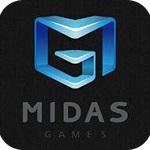 迈达斯软件下载|迈达斯免加密狗 v1.1 免费破解版下载