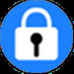 便捷加密精灵破解版下载|便捷加密精灵 v2.6 免费版下载