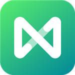 MindMaster Pro(思维导图)v2021 绿色破解版下载