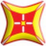 SAP2000V15软件下载|SAP2000V15 汉化版下载