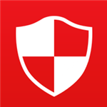 Adobe2021破解器下载|Adobe2021全家桶破解补丁 v0.9.2 全系列整合版下载