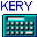科瑞计算薄下载|科瑞计算薄 v1.37 破解版下载