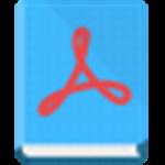 Free PDF to Word TXT Converter(PDF转文字软件)v8.8.0 官方版下载