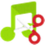 Free MP3 WMA Cutter(免费MP3/WMA剪切软件) v8.8.0 官方版下载