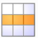 超易合同管理软件最新版下载|超易合同管理系统 v3.5.9 官方版下载