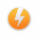 DAEMON Tools Ultra破解版下载|DAEMON Tools Ultra虚拟光驱软件 v5.9.0.1527 中文版下载