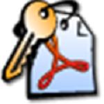 APDFPR PRO破解版下载|APDFPR PRO V5.0.6 官方免费版下载