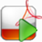 Boxoft PDF to Video下载|Boxoft PDF to Video(视频制作软件) v2.3 官方版下载