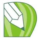 coreldrawX3软件下载|coreldrawX3(图形图像软件)中文版下载