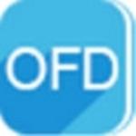 数科OFD阅读器电脑版下载|数科OFD阅读器 v2.0.18 高级版下载