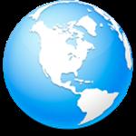 USEO高级AI伪原创工具免费版下载|USEO高级AI伪原创工具 v1.0 最新版下载