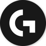 Logitech G HUB破解版下载|Logitech G HUB罗技hub驱动程序 v2021 最新版下载