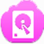 Glarysoft Disk Speedup中文版下载|Glarysoft Disk Speedup v1.4.0.888 绿色版下载