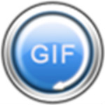 ThunderSoft GIF Joiner (gif制作软件)v3.0.0 破解版下载
