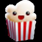 Popcorn Time中文版下载|Popcorn Time(视频播放器软件)v6.2.1.7 免费版下载