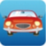 中顶汽车配件销售管理系统最新版下载|中顶汽车配件销售管理系统 v7.0.2电脑pc版下载