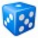 畅销手机销售管理软件破解版下载|畅销手机销售管理软件 V4.3.8.1 免费版下载