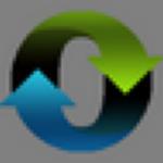 擎电装机大师官方版下载|擎电装机大师 v8.0 最新版下载