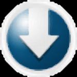 Orbit downloader中文版下载|Orbit downloader v4.1.1.19 绿色版下载