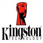 金士顿U盘驱动程序下载|金士顿U盘驱动 v3.0 官方版下载