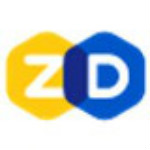 ZenData中文版下载|ZenData数据生成工具 v1.6 官方版下载