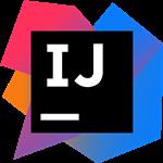 IDEA2020.3破解百度云下载|IntelliJ IDEA( 含补丁)V2020永久激活版下载