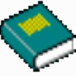典典日记本破解版下载 典典日记本软件 v3.0.0 绿色版下载