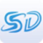 深度索尼MTS视频恢复软件 v8.1.0 官方版下载