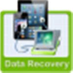 istonsoft iTunes Data Recovery(数据恢复软件) v2.1.98 官方版下载