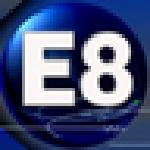 E8进销存财务客户管理工具下载|E8进销存财务客户管理软件 v9.86 增强版下载