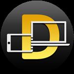 Deskreen下载|Deskreen(电脑投屏软件)v1.0 最新版下载