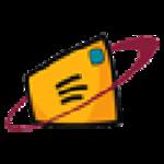 叮叮摩卡免费版下载|叮叮摩卡 v148.0 加密狗破解版下载