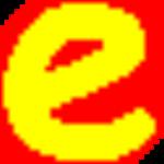 Ebooks电子书制作器 v2.1.7 免费破解版下载
