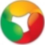 网开云办公软件下载|网开云办公 v4.2.369.95 官方版下载