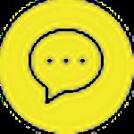 清茶客服助手电脑版下载|清茶客服助手软件 v1.08 免费版下载