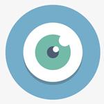 第三只眼监控软件破解版下载|第三只眼监控软件v7.3.0版(含破解文件) 因特网版下载