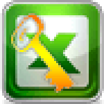 Excel Password Recovery下载|Excel密码破解软件(Excel Password Recovery) v8.2 中文免费版下载
