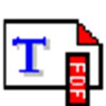 Boxoft PDF to Text(pdf转文本转换器) v1.1.0.0 官方版下载
