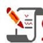 StyleWriter中文版下载-StyleWriter v2021 破解版下载