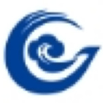 云会易视频会议官方版下载 云会易视频会议软件 v2.0.9电脑pc版下载