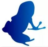 Vuze中文版下载|Vuze(毒蛙)v5.7.7.0 免费版下载