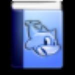 桌面多媒体日记本免费版下载|桌面多媒体日记本 v3.1.0.1225 破解版下载