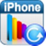 iPubsoft iPhone Backup Extractor(ios数据恢复软件) v2.1.41 官方版下载