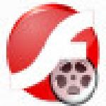 枫叶FLV视频转换器下载|枫叶FLV视频转换器 v11.2.0.0 官方版下载
